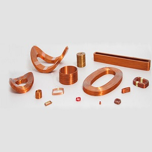 custom coils online